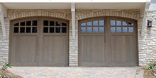 Security Garage Doors Chicago, IL 773-546-9560